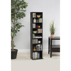 Small Of Dvd Storage Tower
