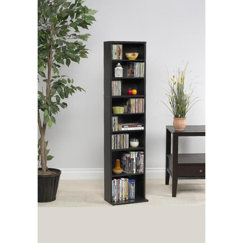 Large Of Dvd Storage Tower