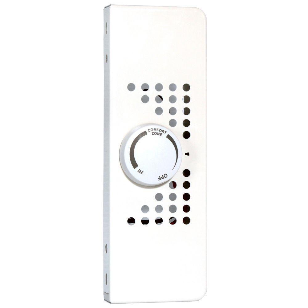 saving controlshoneywell t87n1000 thermostat round mercury