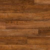 Home Decorators Collection Rustic Cherry 12mm Thick x 6.1 ...