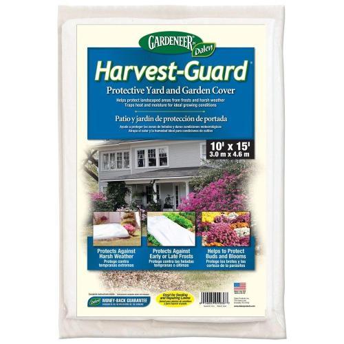 Medium Of Direct Gardening Reviews
