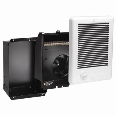 DuraHeat 4,800-Watt 240-Volt Dura Heat Electric Forced Air Heater