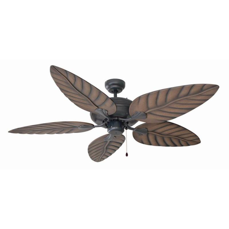 Large Of Ceiling Fans Without Lights
