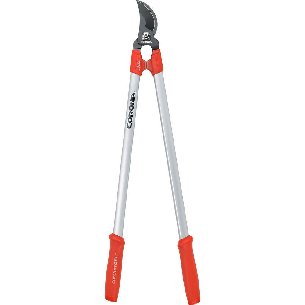 Tree Pruning Tools Corona Comfortgel 25 In Bypass Lopper