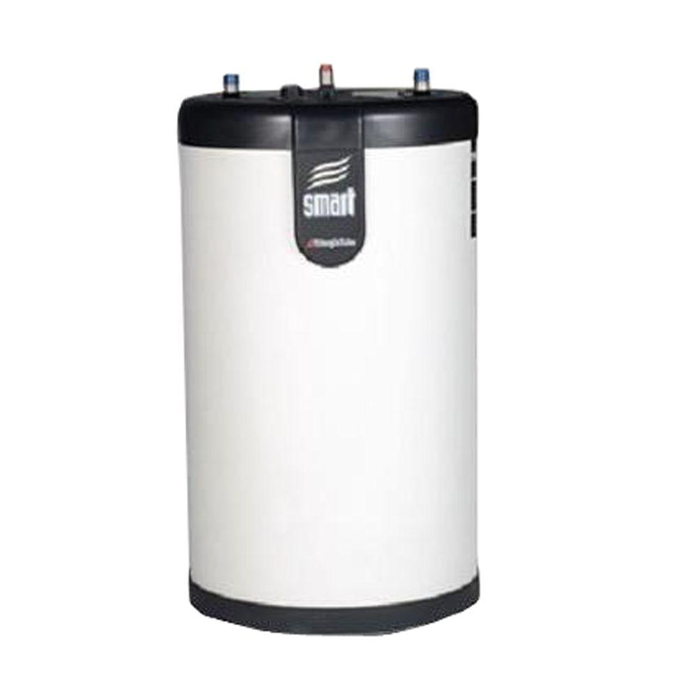 36 Gallon Hot Water Heater Gas Home Depot Insured By Ross