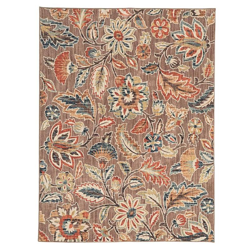 Large Of Area Rugs 8x10