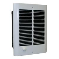 Fahrenheat 2,000-Watt Small Room Wall Heater-FFC2048 - The ...