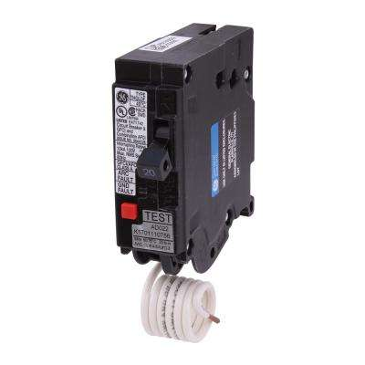 GE - Circuit Breakers - Power Distribution - The Home Depot