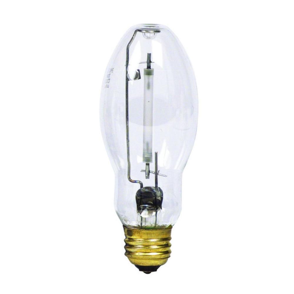 Fullsize Of Sodium Vapor Light