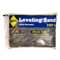 SAKRETE 0.5 cu. ft. Step 2 Paver Leveling Sand-40100316 ...