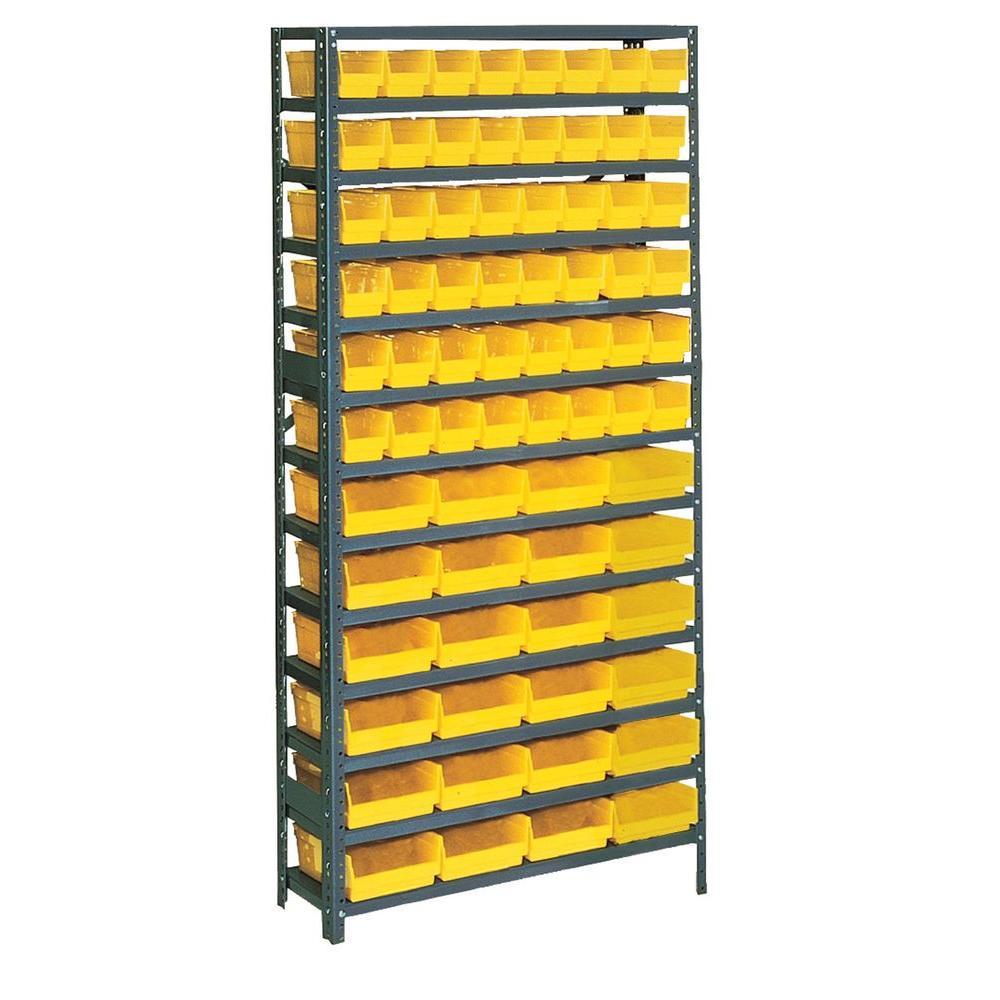 Fullsize Of Small Storage Shelf