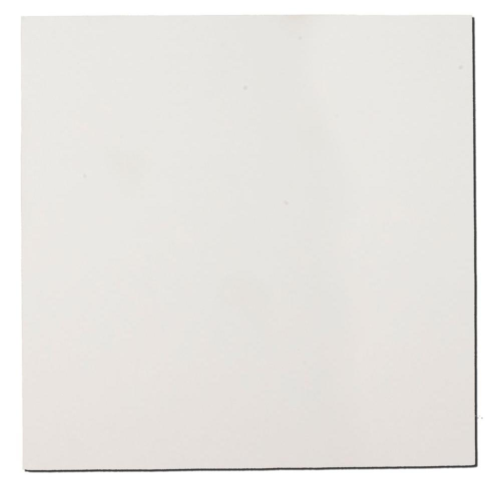 Owens Corning Acoustic, Sound Absorbing Wall Panels 24 in