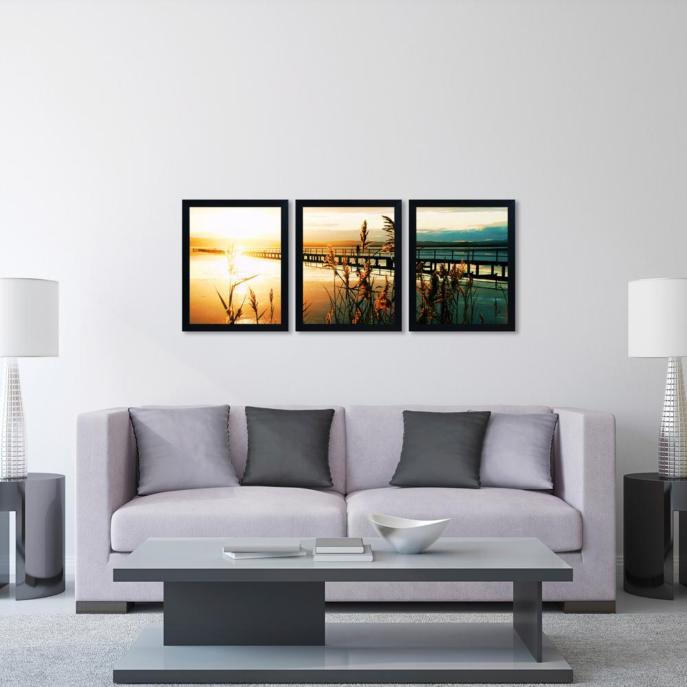 Wall Prints For Living Room Australia 22 In X 54 In