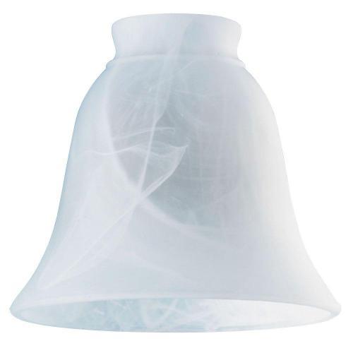 Medium Crop Of Light Fixture Globes