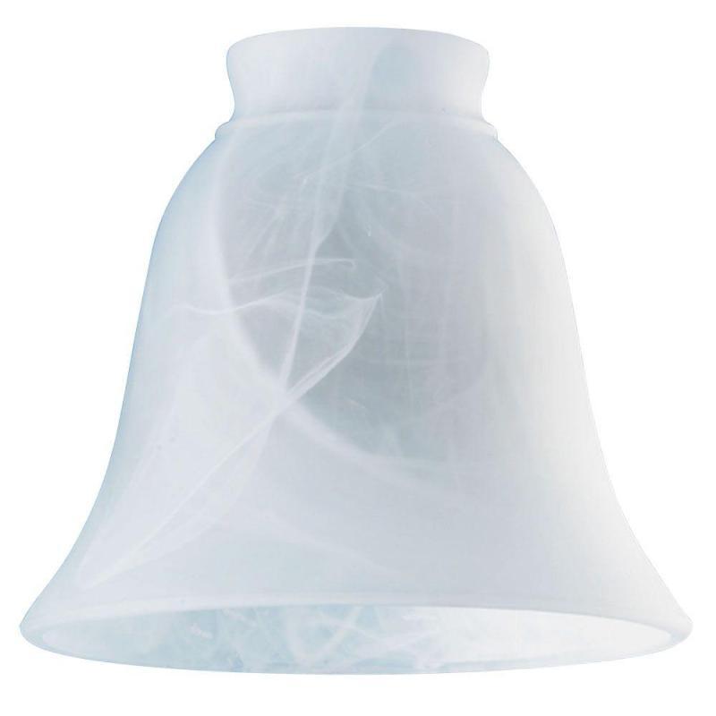 Large Of Light Fixture Globes
