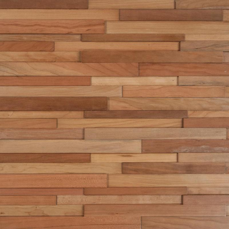 Pristine Take Home Sample Deco Strips Koa Engineered Hardwood Wall Strips X Light Cherry Hardwood Samples Hardwood Ing Home Depot Light Wood S Cabinets Light Wood Ing Images