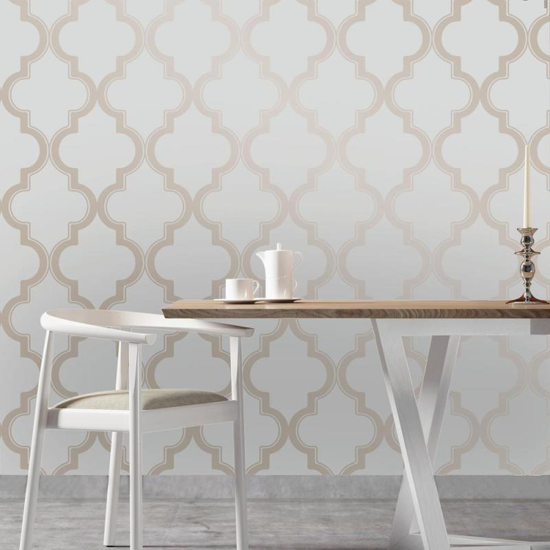 Large Of Home Depot Wallpaper