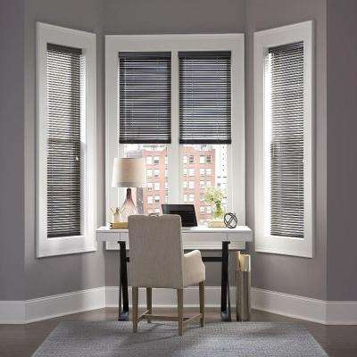 Custom - Blinds - Window Treatments - The Home Depot