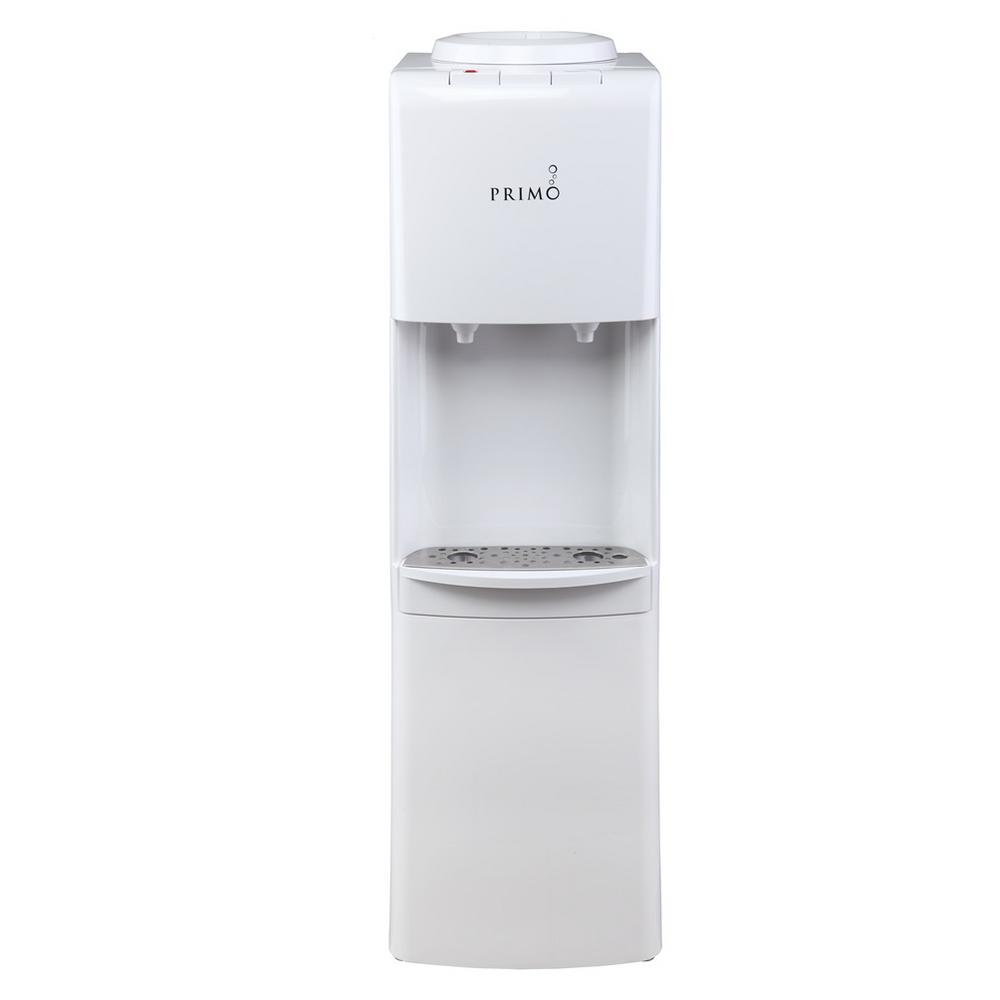 Mini Water Dispenser Water Coolers Water Dispensers The Home Depot