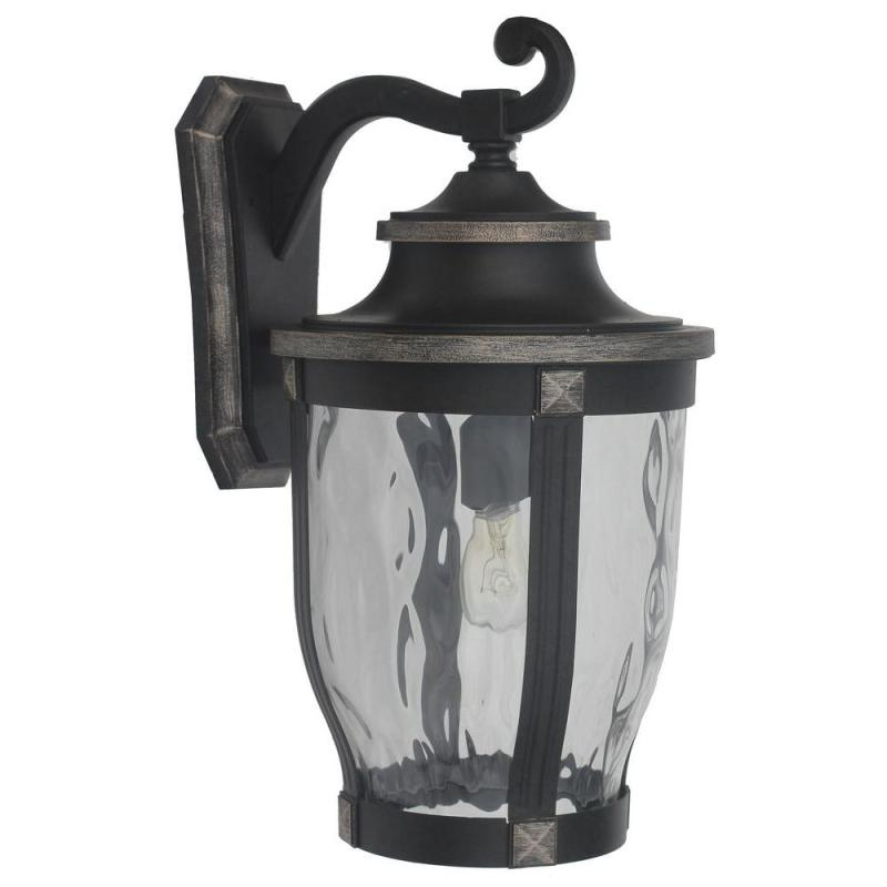 Large Of Home Depot Outdoor Lighting