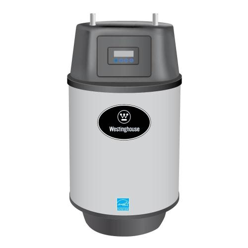Medium Of Home Depot Gas Water Heater