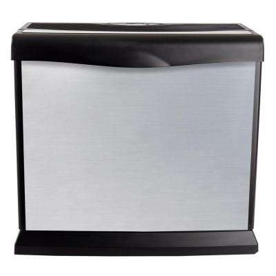 Whole House - Humidifiers - Air Quality - The Home Depot