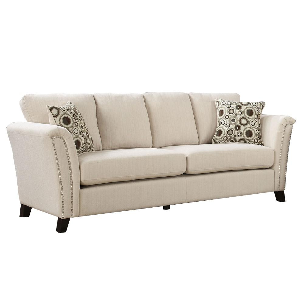 35 00 Sofas Living Room Furniture The Home Depot