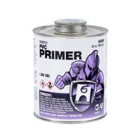 32 oz. PVC Purple Primer-60490 - The Home Depot