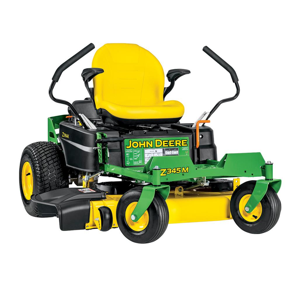 Lawn Mower London Ontario 1 2 2 Acres Riding Lawn Mowers Outdoor Power Equipment The