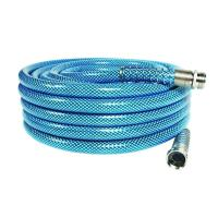 Camco TastePURE 50 ft. Premium Drinking Water Hose-22853 ...