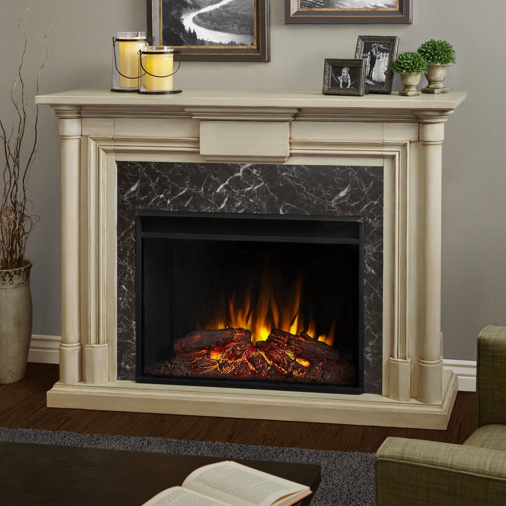 Gas Vs Electric Fireplace Pros And Cons Home Decor Electric Fireplace Tyres2c