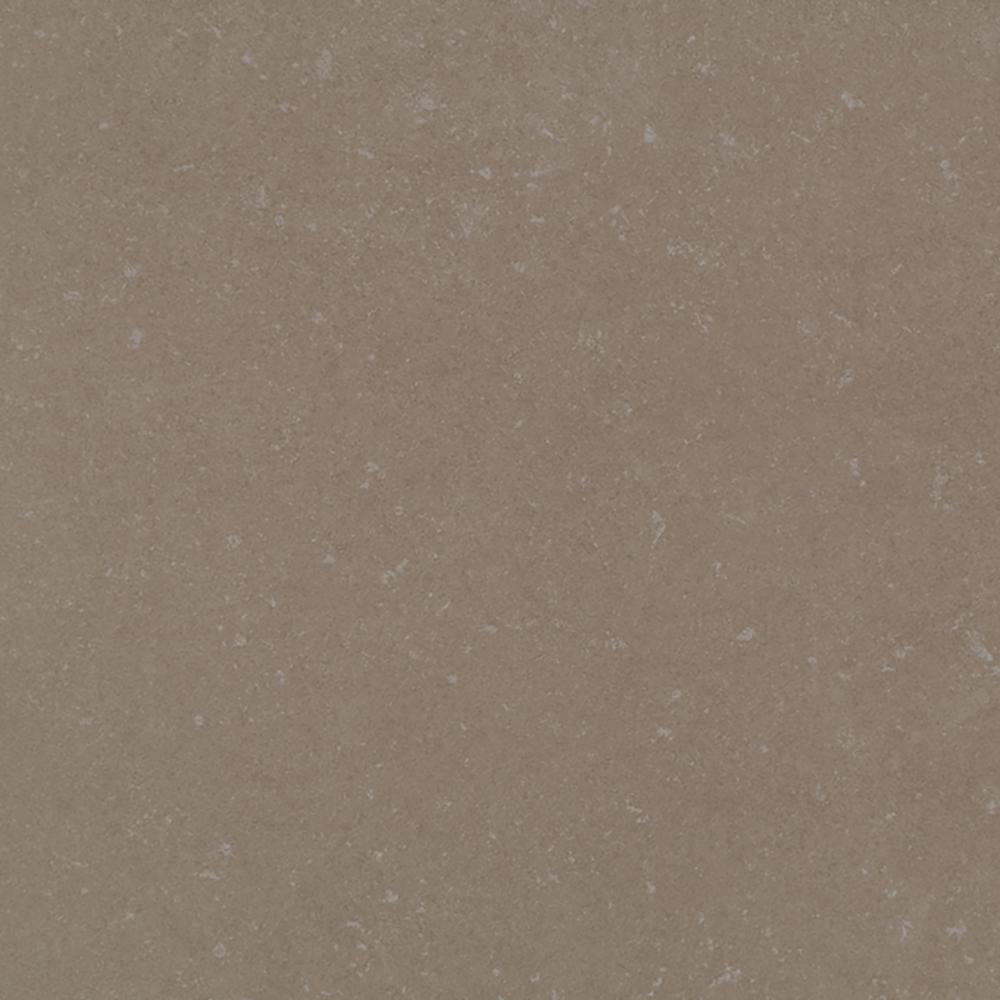Beton Wall Msi Beton Olive 24 In X 24 In Glazed Porcelain Floor And Wall Tile 16 Sq Ft Case