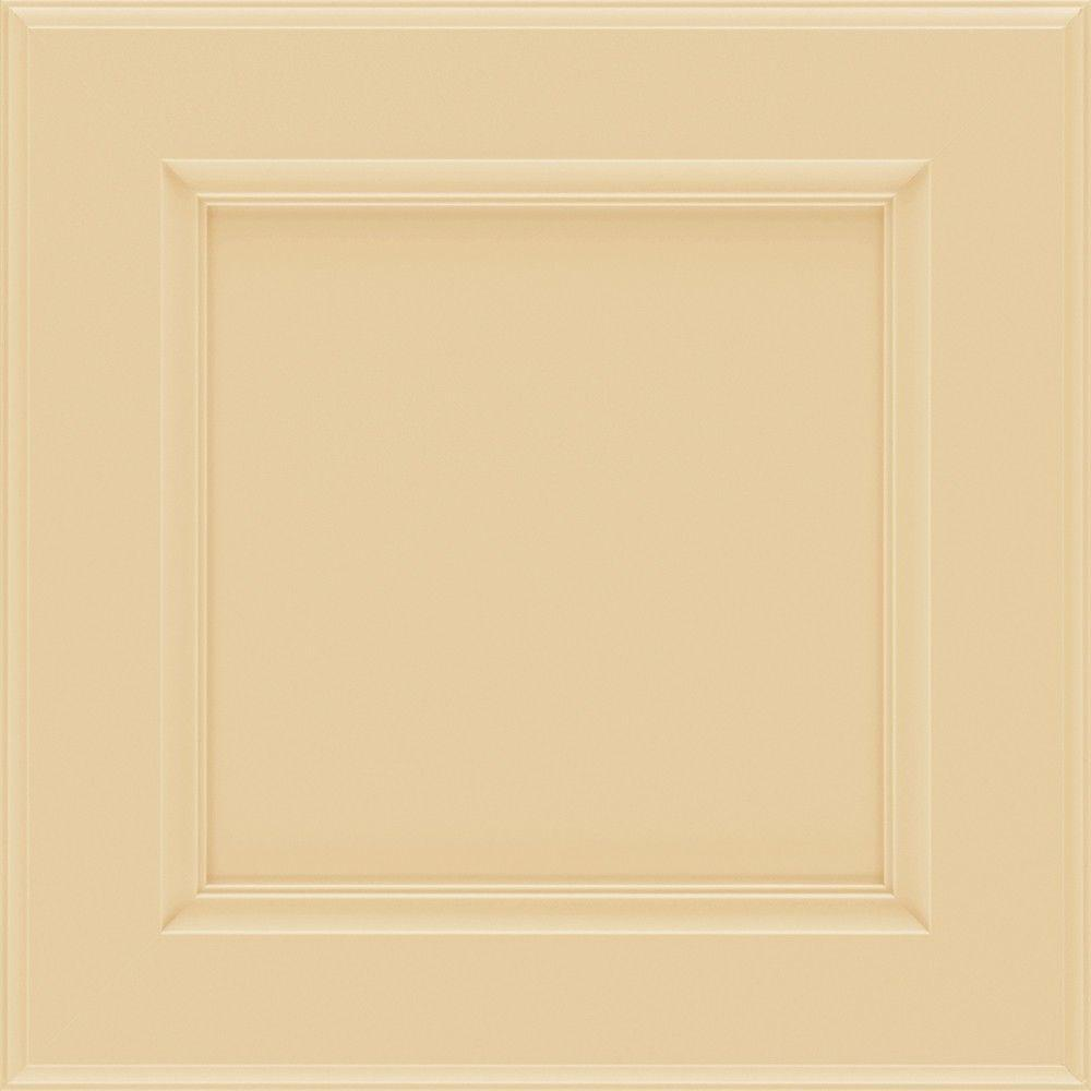 Martha Stewart Turkey Hill Kitchen Cabinets Martha Stewart Living 14.5x14.5 In. Cabinet Door Sample In