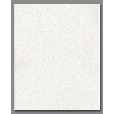 Graham & Brown Lining Paper (Nonwoven) White Removable Wallpaper-13199 - The Home Depot