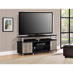 Garage Home Depot Ameriwood Home Windsor Weared Oak Tv Stand Storage 50 Inch Tv Stand Target Ameriwood Home Windsor Weared Oak Tv Stand Storage 50 Inch Tv Stand