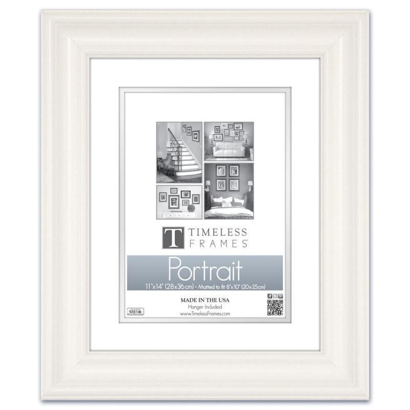 Fetching Lauren X Matted Frame Wall Frames Wall Decor Home Depot ...