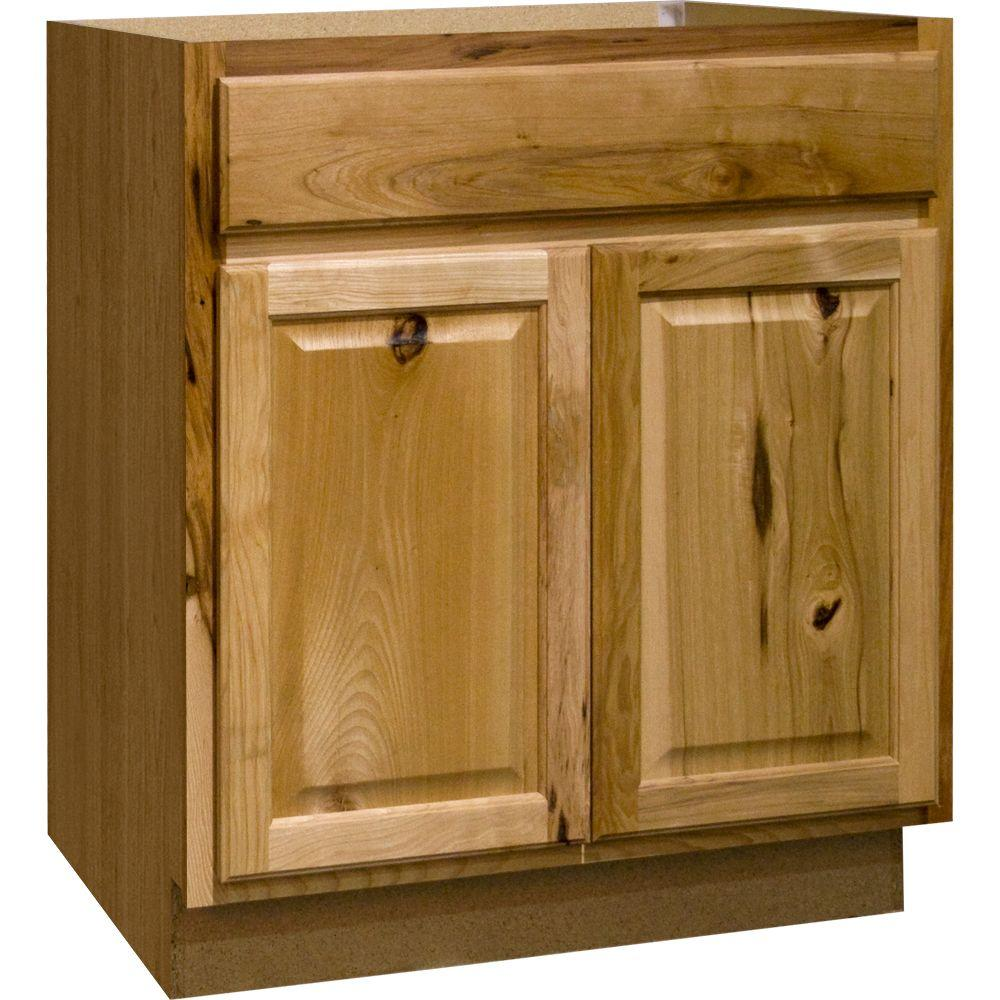 Hampton Bay Kitchen Cabinets Home Depot Canada: Home Depot Kitchen Base Cabinets
