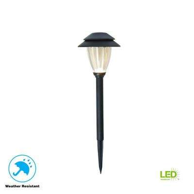 Low voltage - Landscape Lighting - Outdoor Lighting - The Home Depot