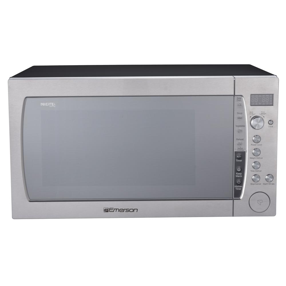 Kitchen Island Clearance Sale Microwaves Appliances The Home Depot