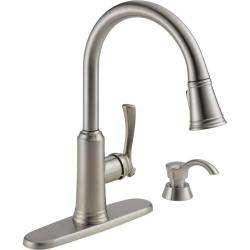 Small Of Modern Kitchen Faucets