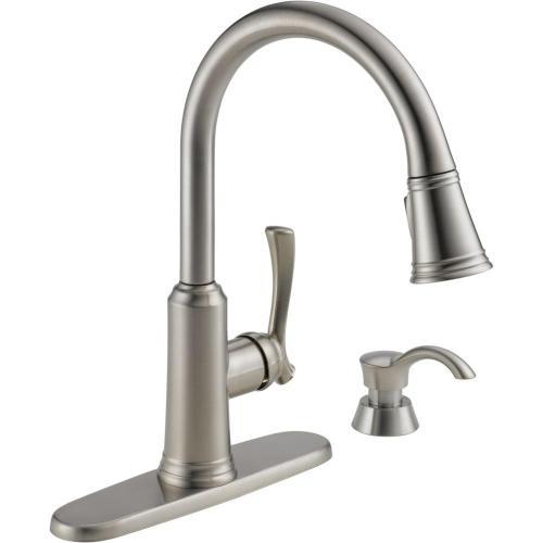 Medium Crop Of Modern Kitchen Faucets