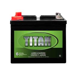 Fascinating An Tractor Battery John Deere Battery Deer Photos John Deere L111 Review John Deere L111 Oil Change