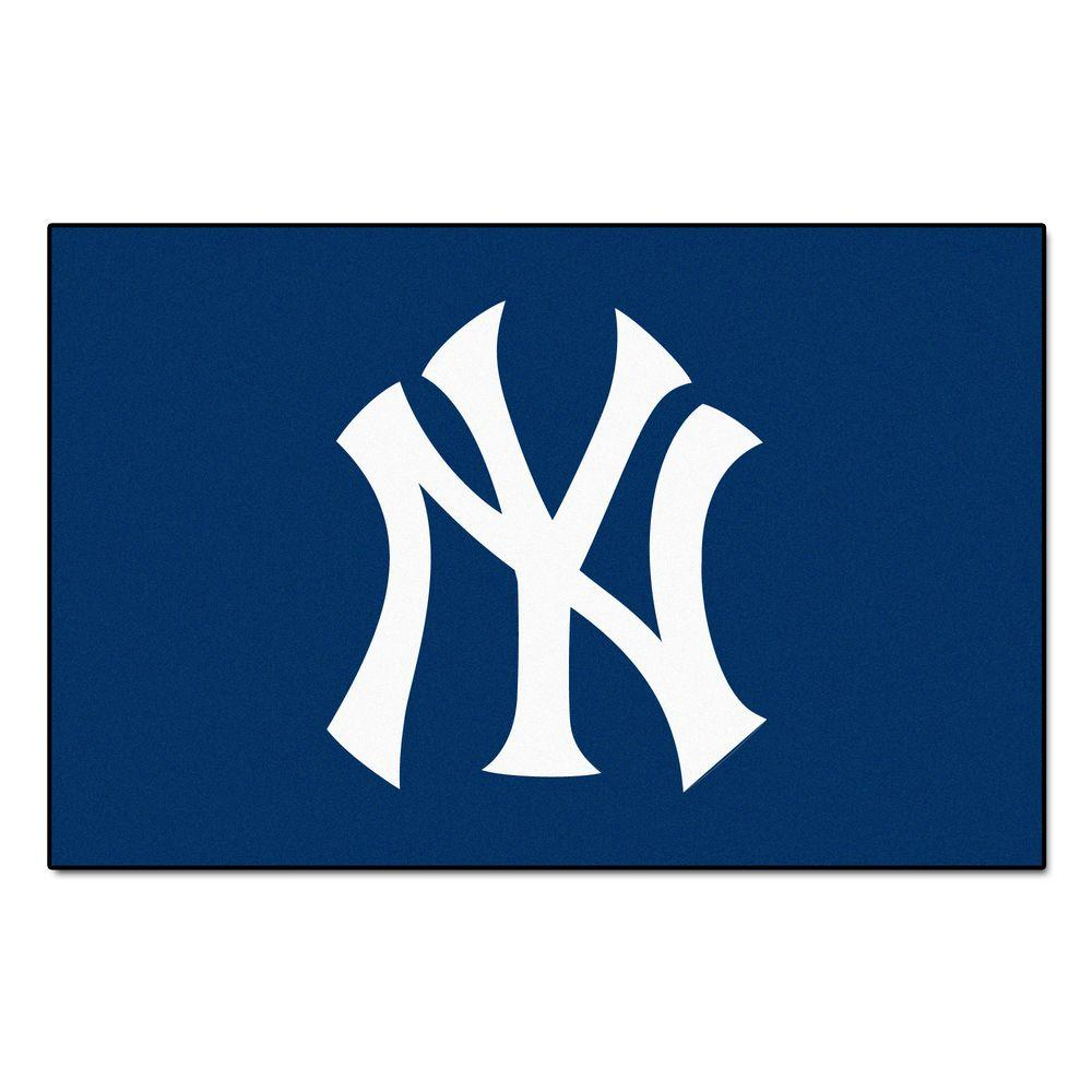 Yankees Iphone 7 Plus Wallpaper 100 New York Yankees Logo Outlaw Custom Designs Llc New
