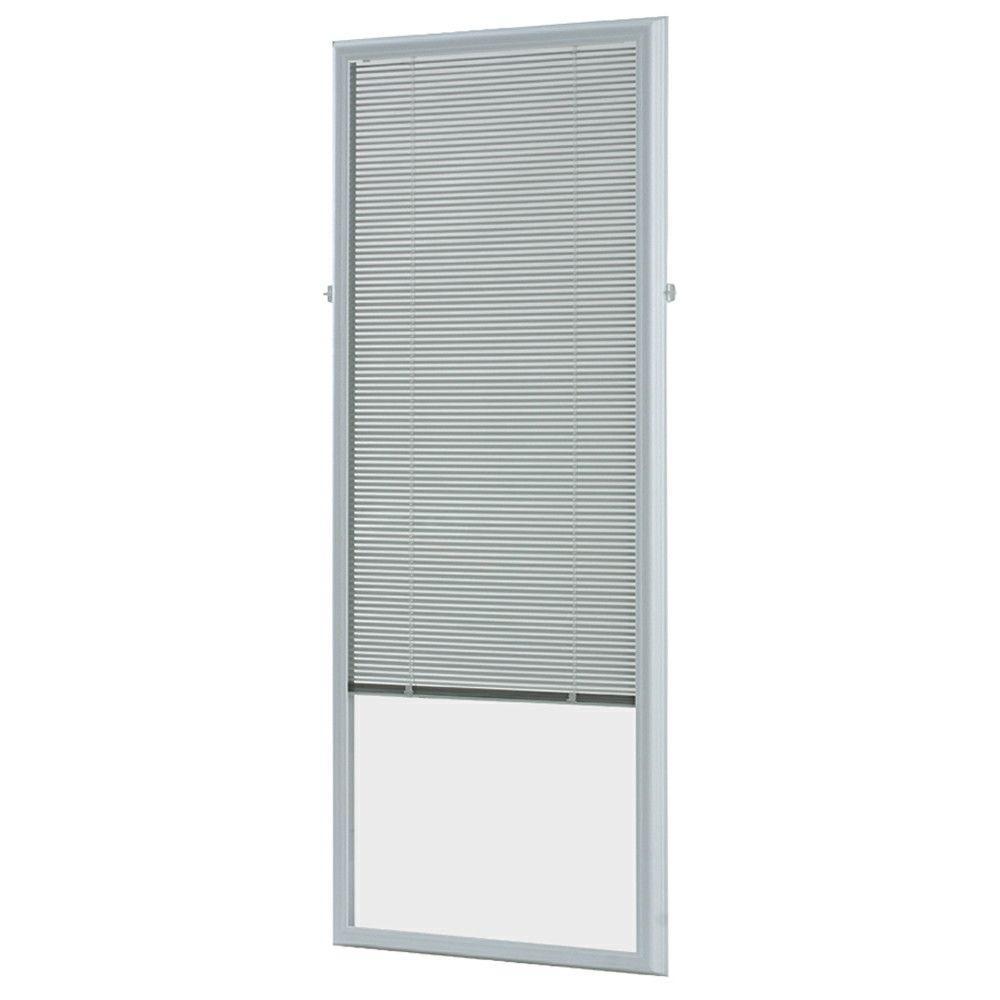 Fullsize Of French Door Blinds