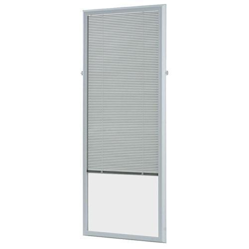 Medium Of French Door Blinds