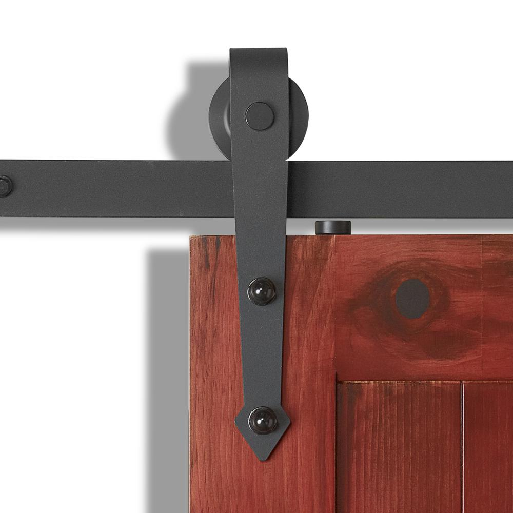 Fullsize Of Barn Door Kits