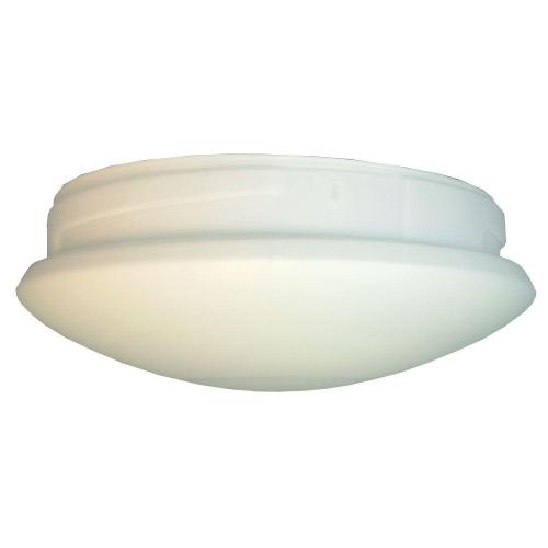 Medium Of Ceiling Fan Light Covers