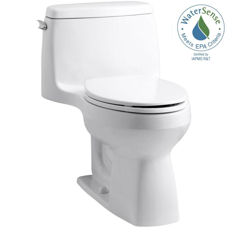 Large Of Toilet Wont Flush All The Way
