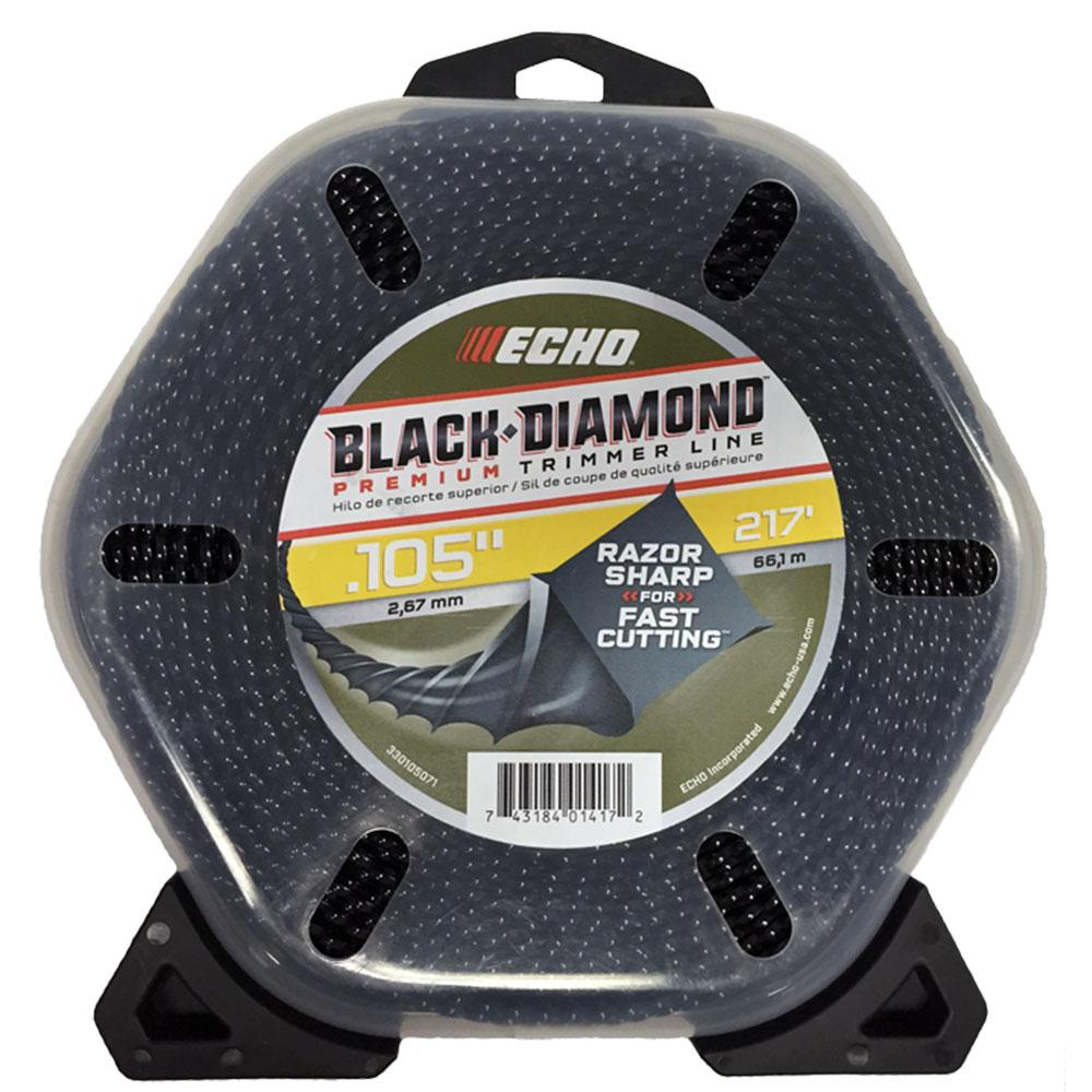 Black Diamond Echo 105