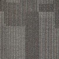 Rockefeller Wolf Loop 19.7 in. x 19.7 in. Carpet Tile (20 ...